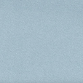 Aqua - sametine kangas
