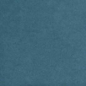 Azur - sametine kangas