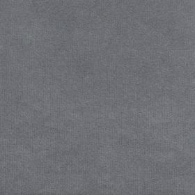 Grau - sametine kangas