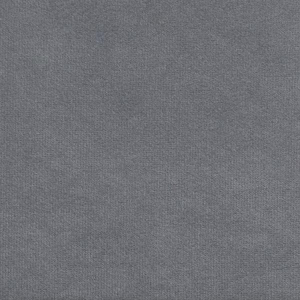 XL nurgadiivan 'SKY', elegantne ristõmblus seljatoepatjades