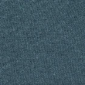 Aqua - struktuurne kangas