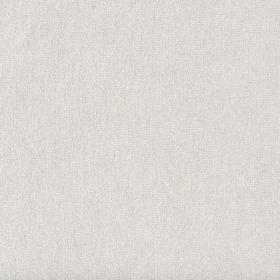 Cream - struktuurne kangas
