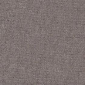 Stone - struktuurne kangas