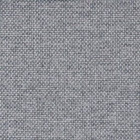 moody grey TBO29