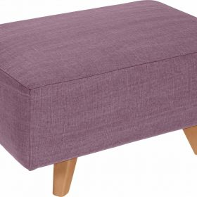purple TUS28