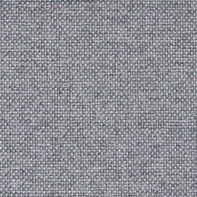 moody grey NTBO18