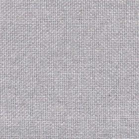 powder grey NTBO39