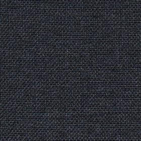 anthracite NTBO8