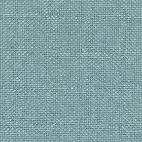 ice blue TBO56