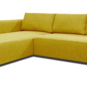 mustard TB05
