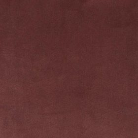 Beere - sametine kangas