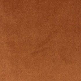 Terra - sametine kangas