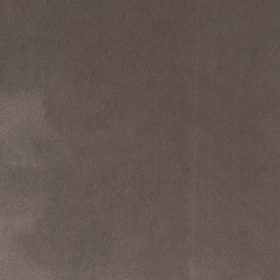 Taupe - sametine kangas