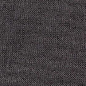 Braungrau - struktuurne kangas