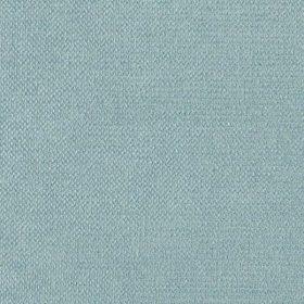 Hellblau - struktuurne kangas