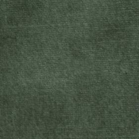 Roheline IFC2380 (sametine kangas)