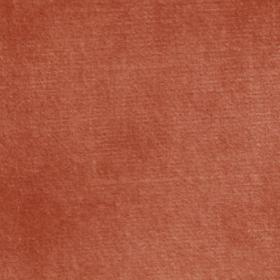 Terrakota IFC2386 (sametine kangas)