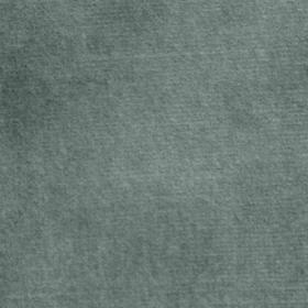 Heleroheline IFC2390 (sametine kangas)