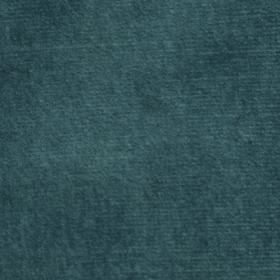 Rohekassinine IFC2391 (sametine kangas)