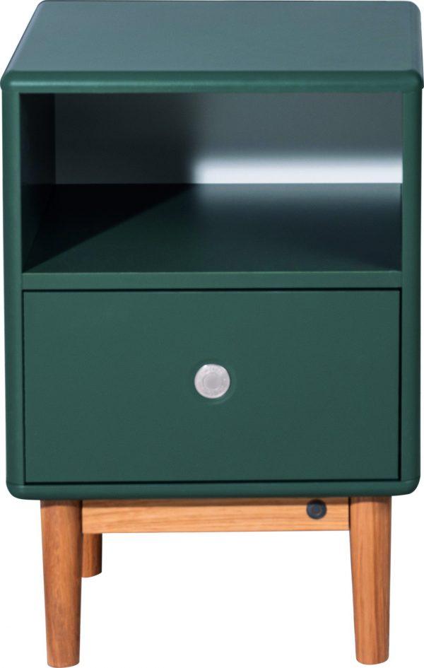 TOM TAILOR kummut/öökapp 'COLOR BOX BEDSIDE CABINET'