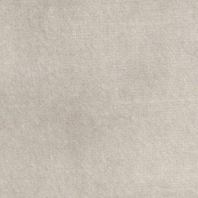 Cream IFC2389 - sametinge kangas