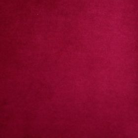 Veinipunane KNC70086 - sametine kangas