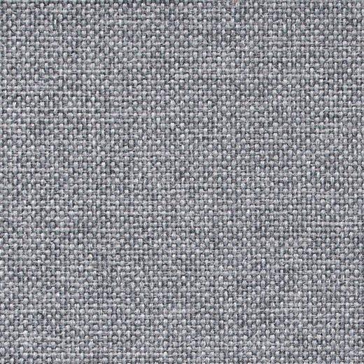 TOM TAILOR nurgadiivan 'BIG CUBE STYLE', laiused 240/270/300cm