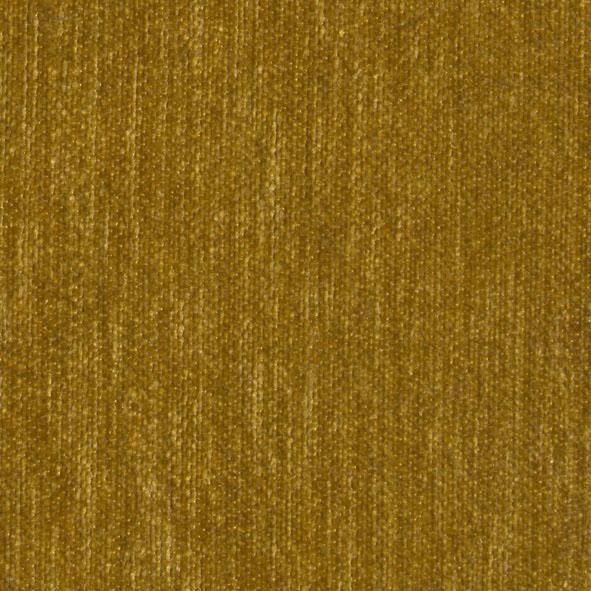 Tugitool 'FOCUS', rose gold metalljalad