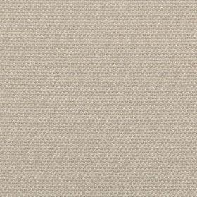 Creme - sile kangas