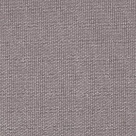 Helehall - sile kangas