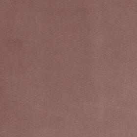Vanaroosa - samet