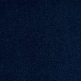 Sinine - samet