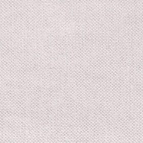 Flieder - struktuurne kangas