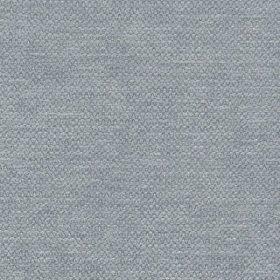 Silbergrau - struktuurne kangas