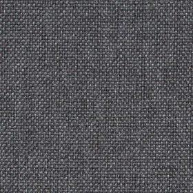woven grey TBO19