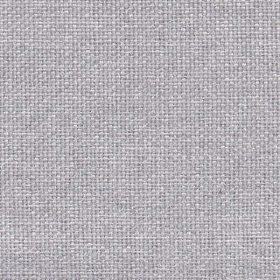 powder grey TBO39
