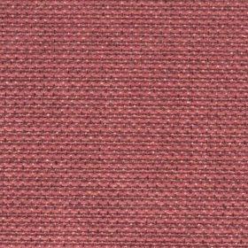 blush coral TCU17