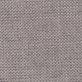 warm grey TCU39