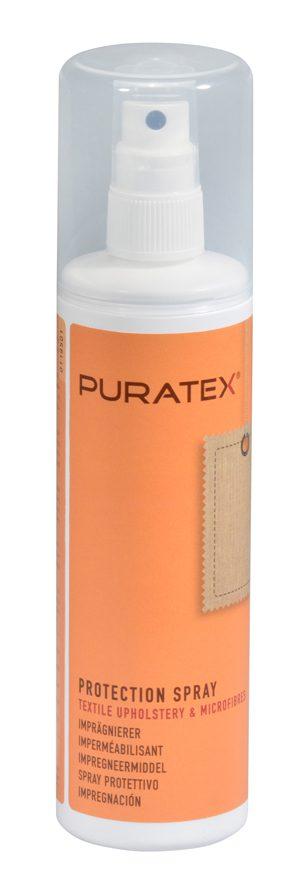 PURATEX® kaitsevahend tekstiilkangale
