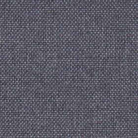 dark grey NTBO9