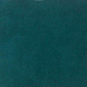 emerald TSV3
