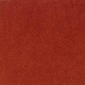 saffron TSV17