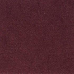 wine red TSV7