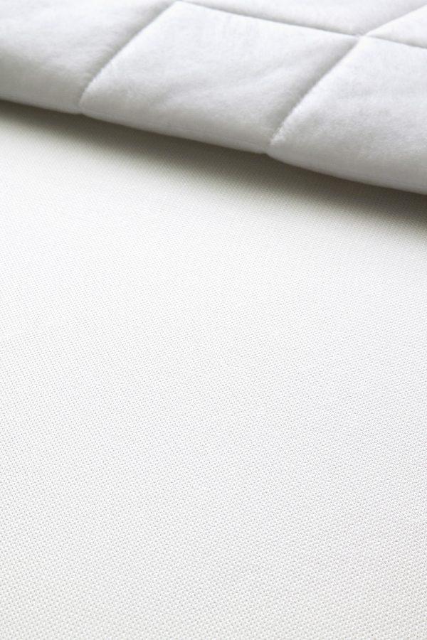 Kattemadrats 'meise.möbel', komfortvaht, 5cm, mahukaal 25kg, erinevad suurused
