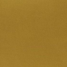 Kollane (struktuurne kangas)