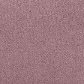Altrosa-hellgrau (pehme struktuurne kangas)