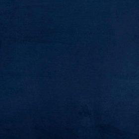 Blau-aqua (sametine kangas)