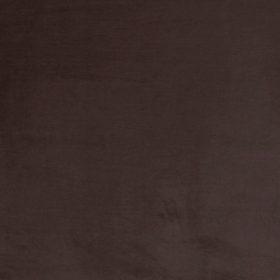 Braun-hellgrau (sametine kangas)
