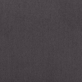 Braungrau-hellgrau (pehme struktuurne kangas)
