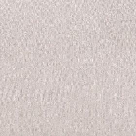 Creme-braungrau (pehme struktuurne kangas)